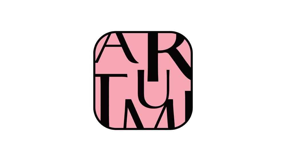 ariari-05.jpg