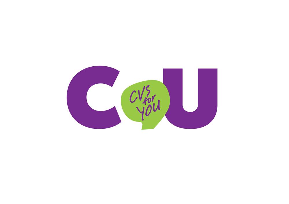 CU-01.jpg