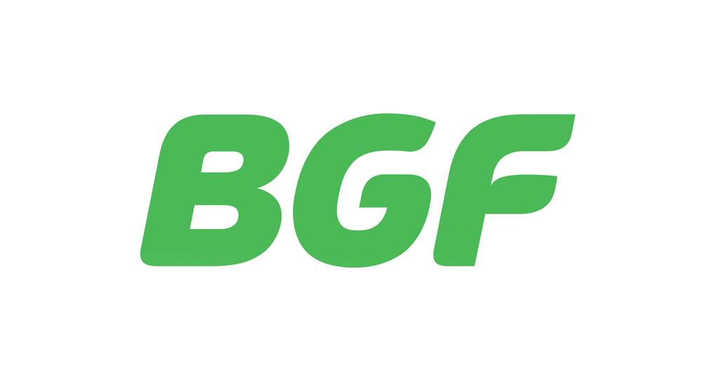 BGF-01.jpg