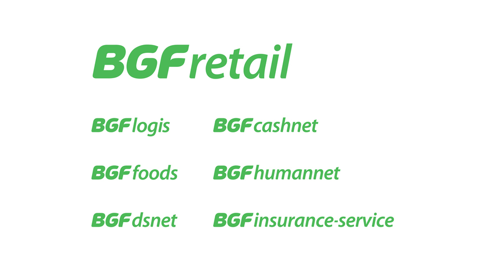 BGF-02.jpg
