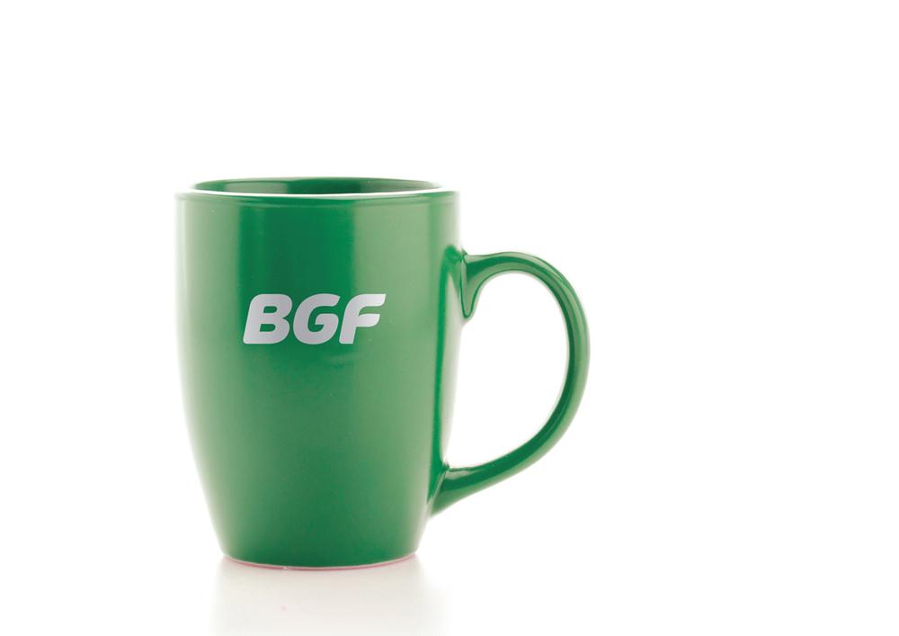 BGF-08.jpg