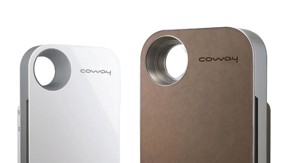 coway-01.jpg