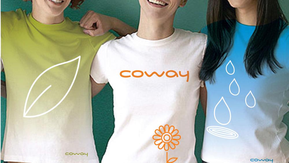 coway-07.jpg