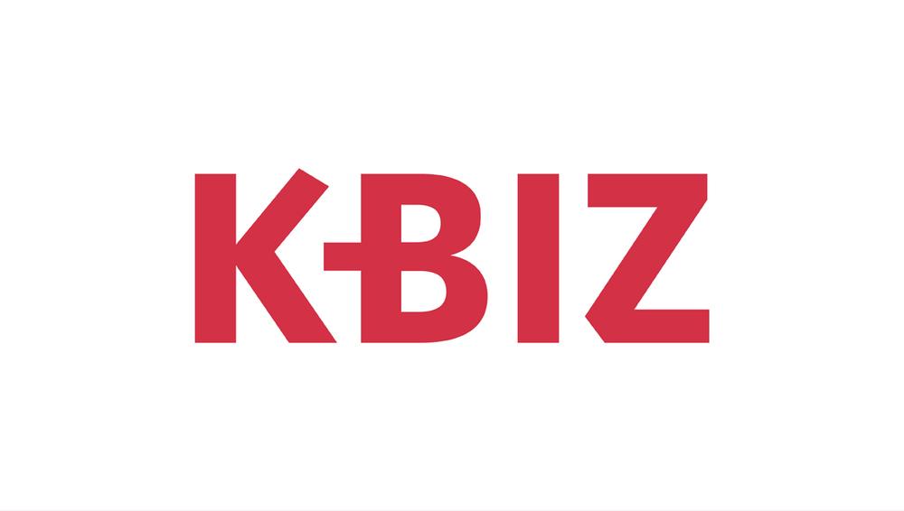 kbiz-02.jpg