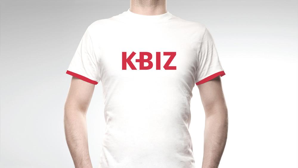 kbiz-11.jpg