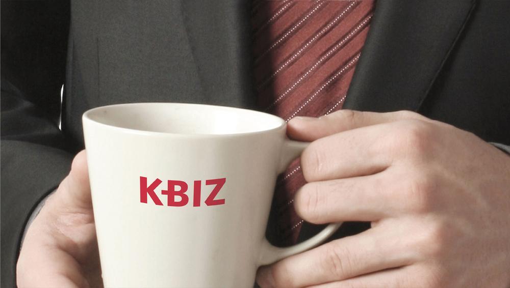 kbiz-12.jpg