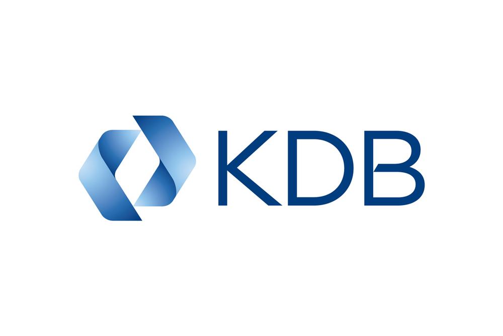 kdb-01.jpg