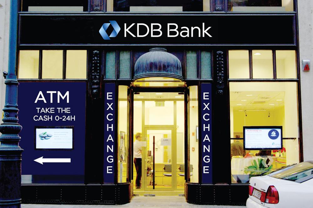 kdb-05.jpg