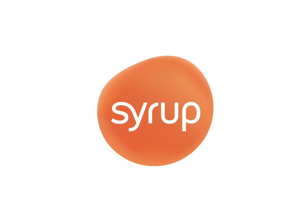 syrup-01.jpg