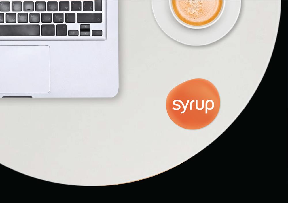 syrup-09.jpg
