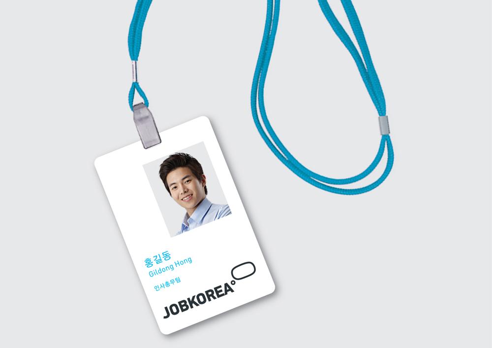 JobK-05.jpg