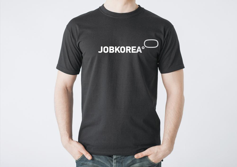 JobK-09.jpg