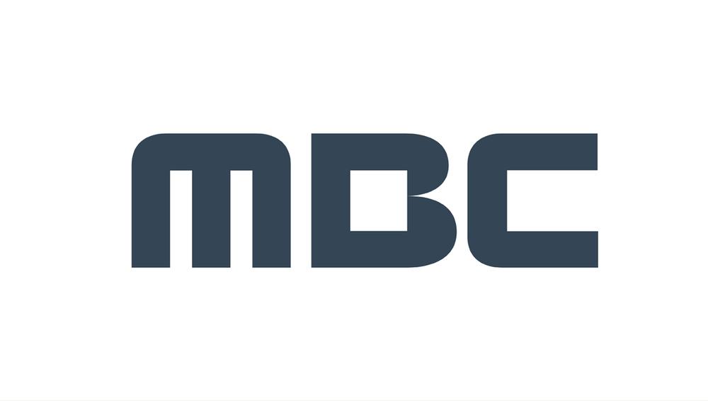 mbc-02.jpg
