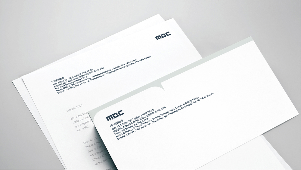 mbc-05.jpg