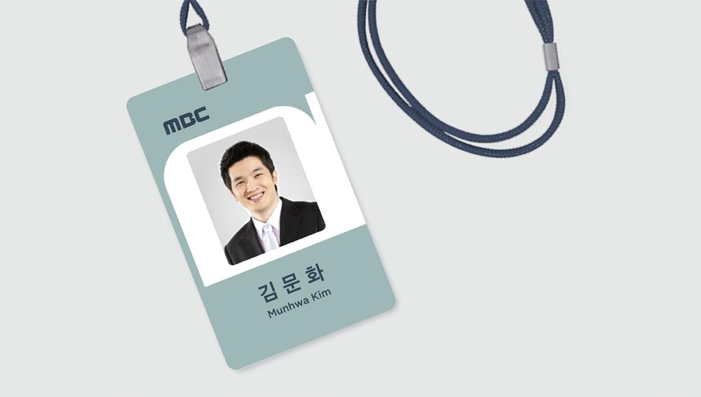 mbc-07.jpg