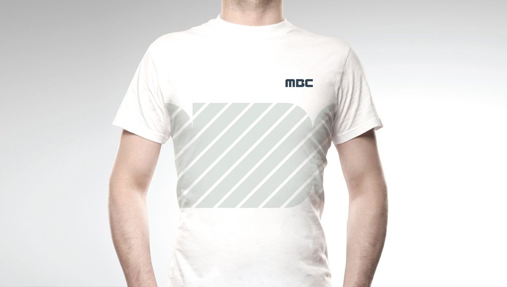 mbc-10.jpg