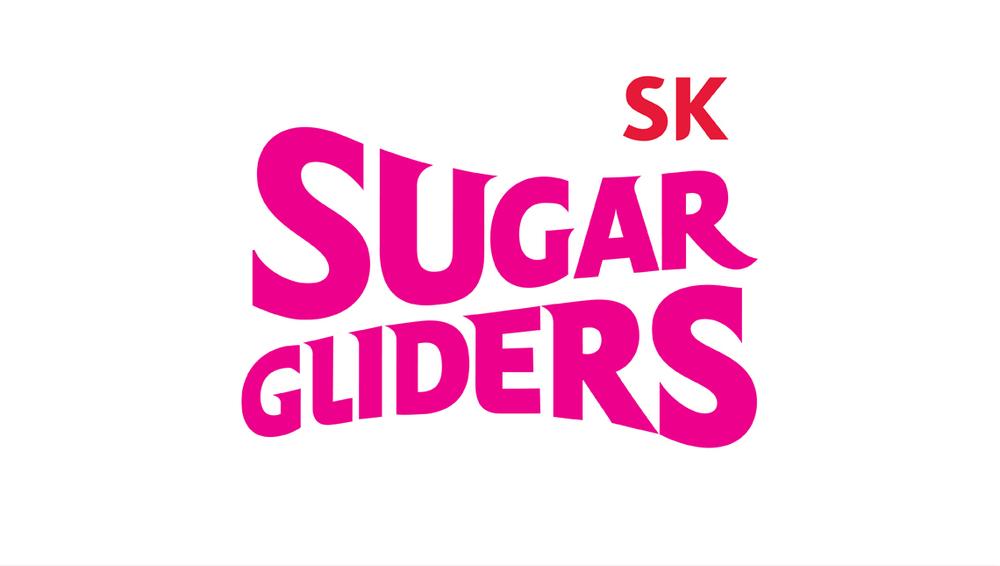 sugar-02.jpg