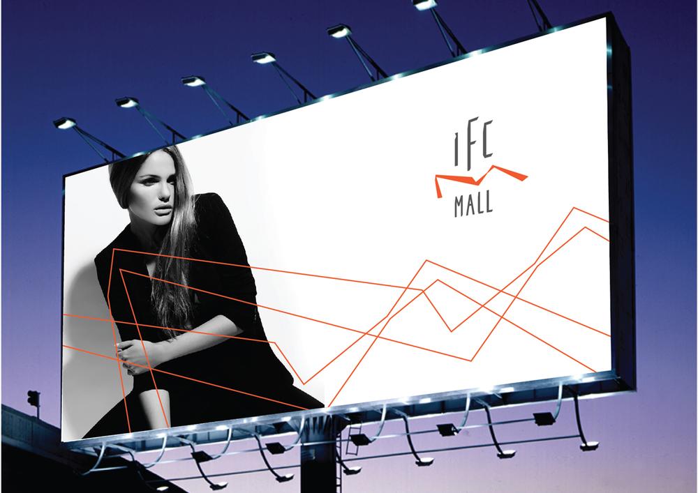 ifcmall-12.jpg
