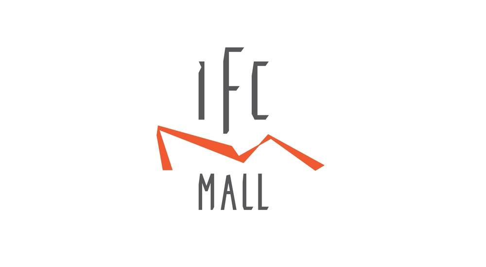 ifcmall-01.jpg