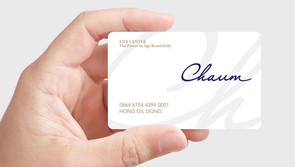 CHAUM-06.jpg