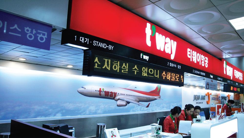 tw-04.jpg