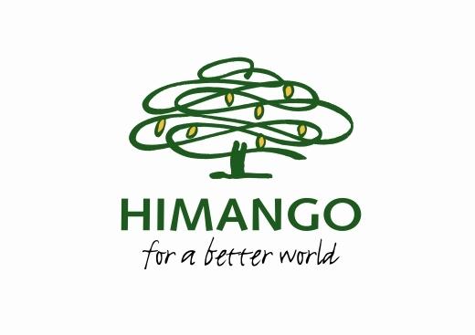 Himango.jpg