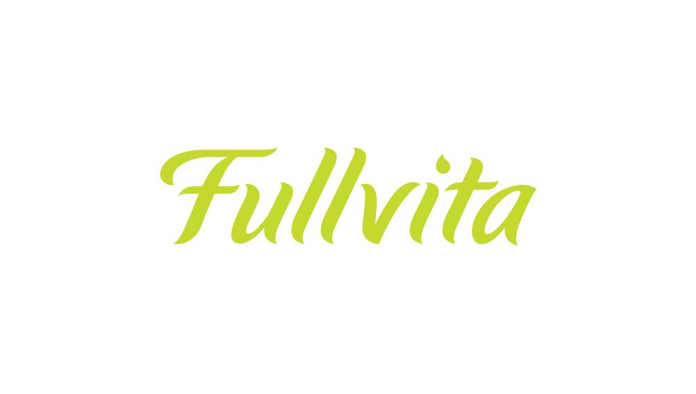 fullvita-01.png