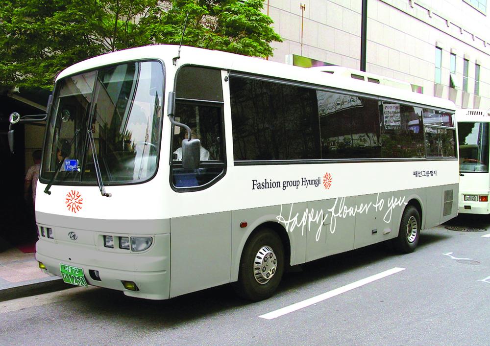 HJ Bus.jpg