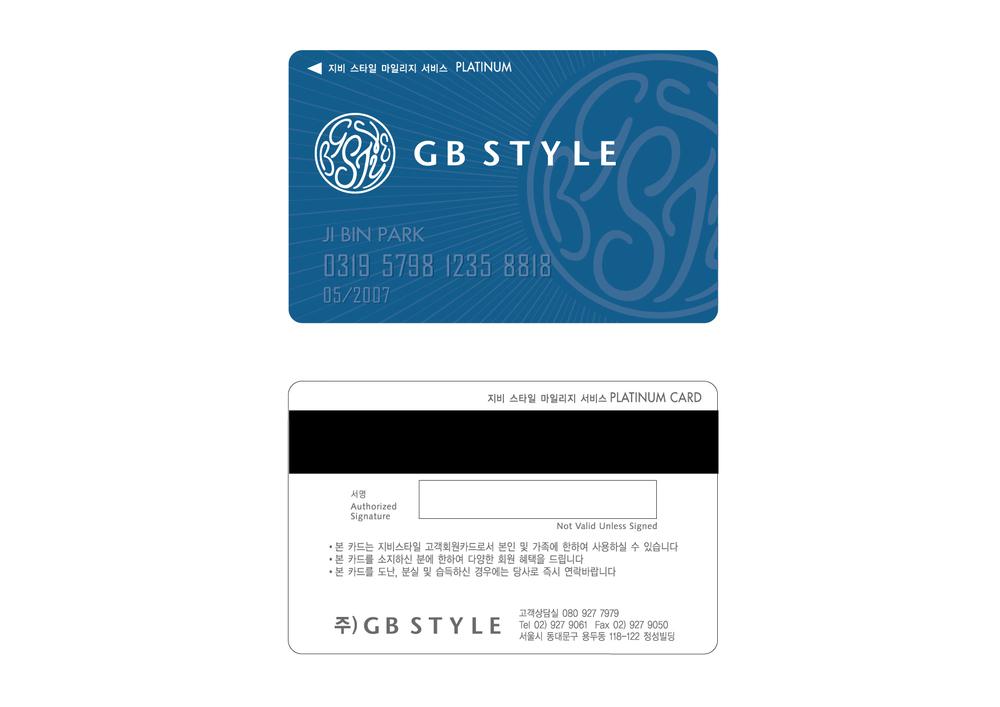 GB Card.jpg