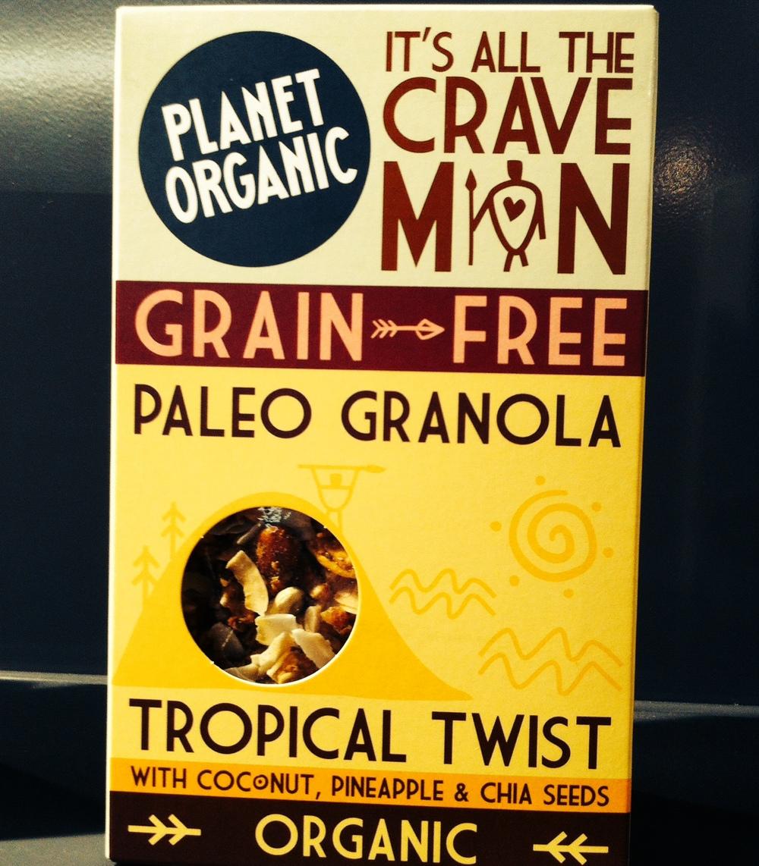 Planet Organic_제품 2.jpeg