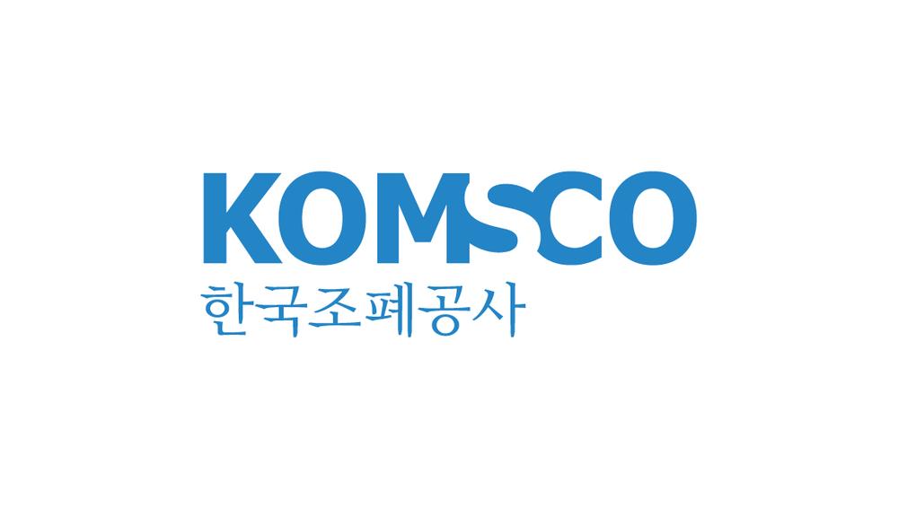 KOMSCO_01.png