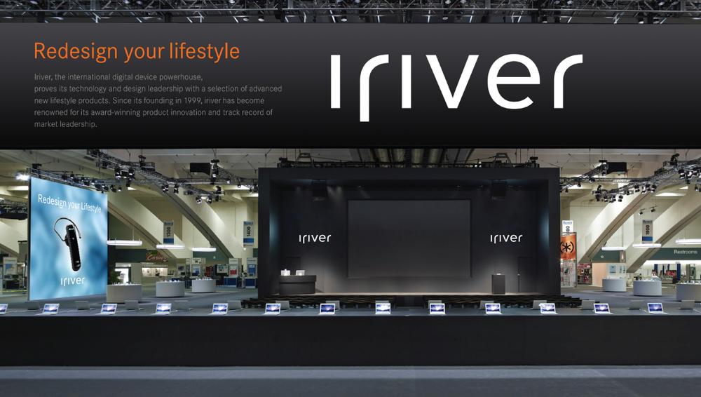 iriver_05.png