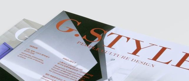 GSTYLE(1).jpg