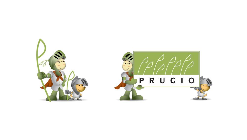 prugio_05.png