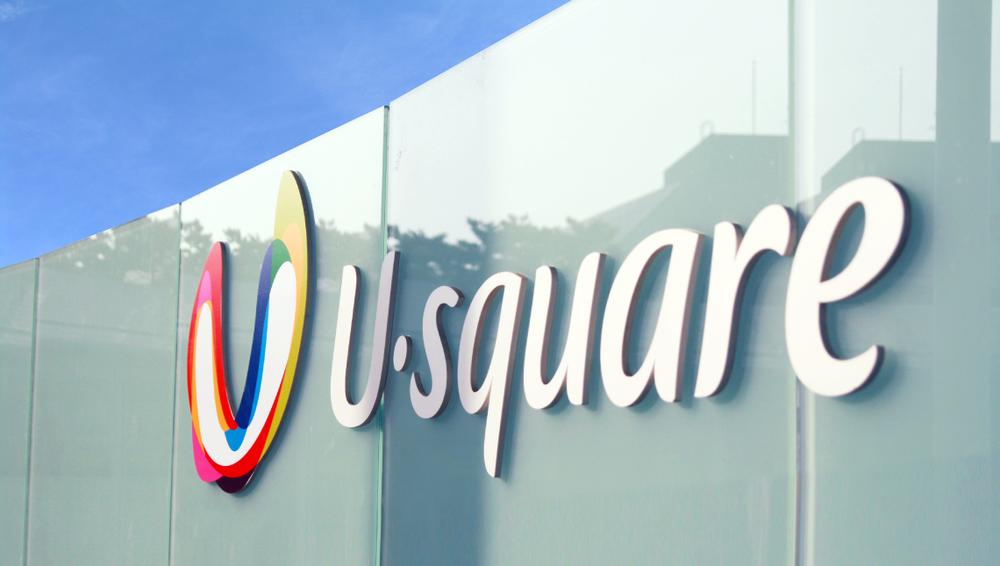 usquare_05.png