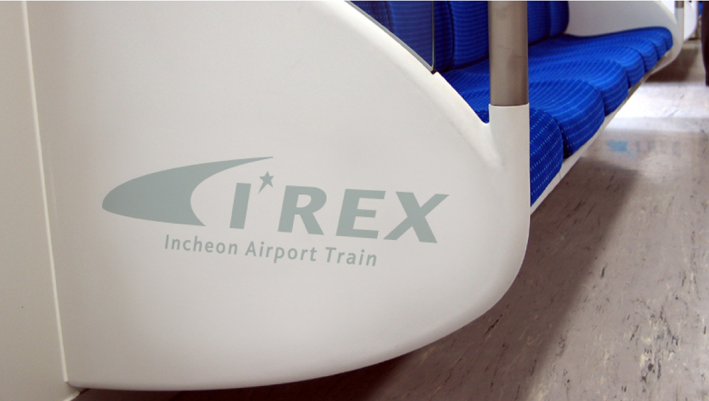 irex_02.jpg