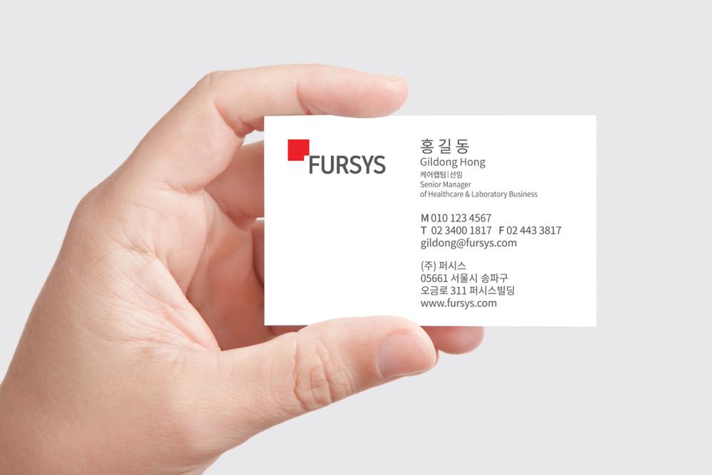 fursys-04.jpg