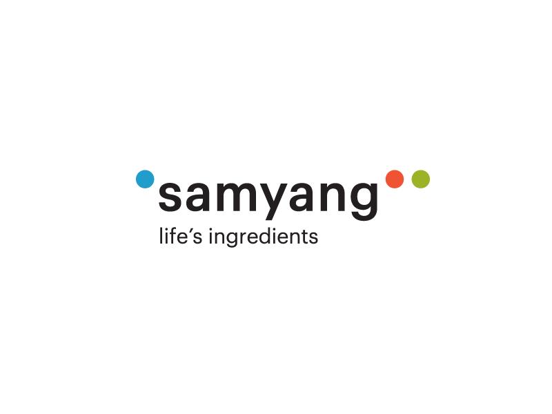 samyang_ci.png
