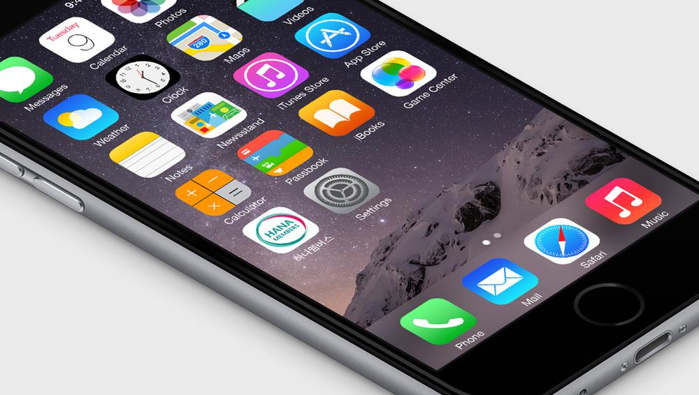 iPhone6_screen.jpg