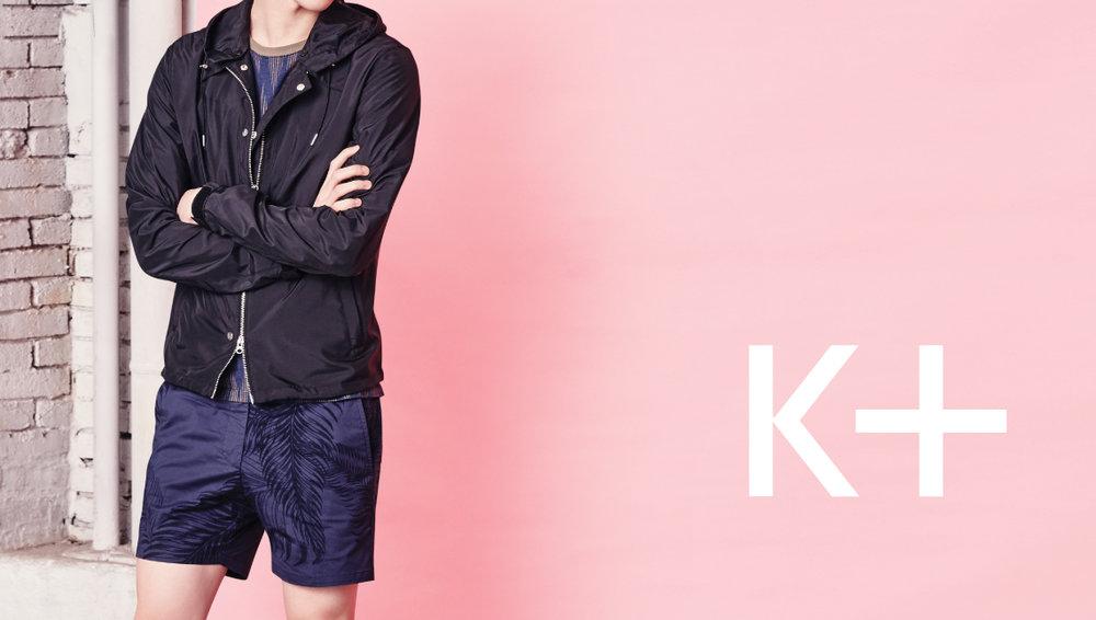 Kplus-03.jpg