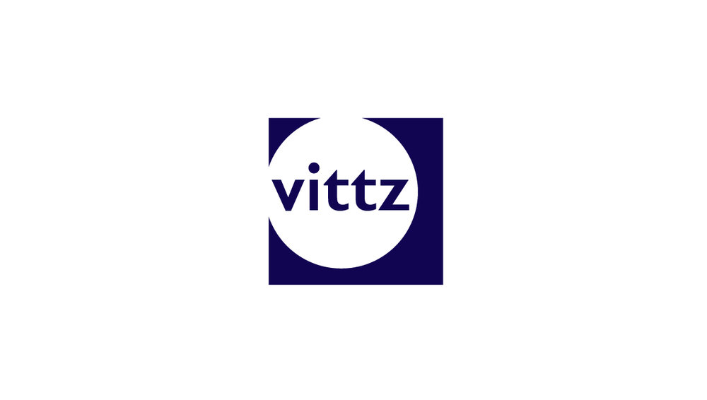 vittz logo
