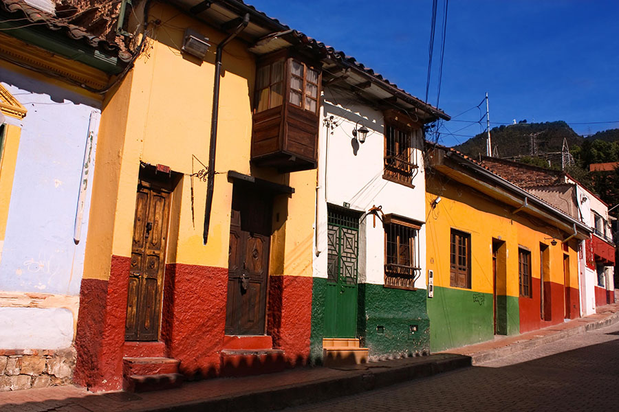 La-Candelaria-Bogota.jpg