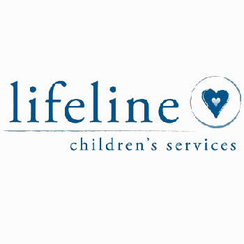 lifeline-childrens-services-njs-design-company-gives-back-orphan-care