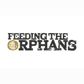 feeding-the-orphans-giving-back-njs-design-company-website-design