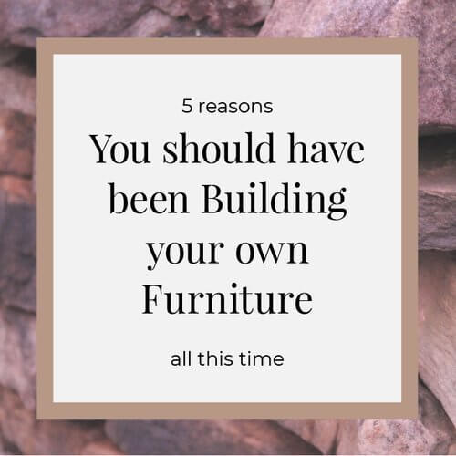 NJS_Design_Company_build_your_own_furniture.jpg