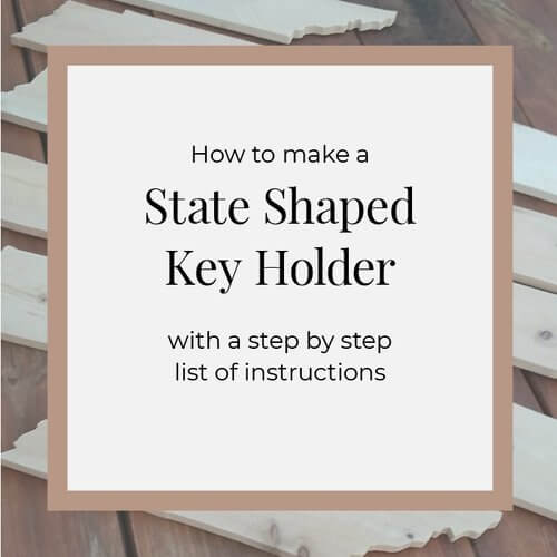 NJS_Design_Company_State_Shaped_Key_Holder_DIY