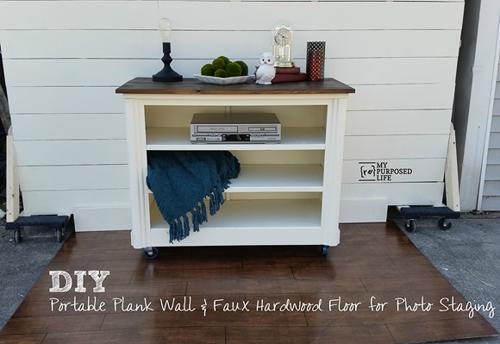 MyRepurposedLife-DIY-portable-plank-wall-faux-hardwood-floor-photo-staging.jpg