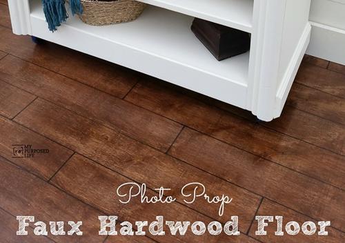 MyRepurposedLife-photo-prop-faux-hardwood-floor.jpg