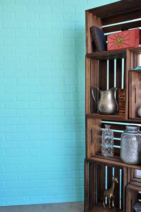 mrkate.com faux bricks.jpg