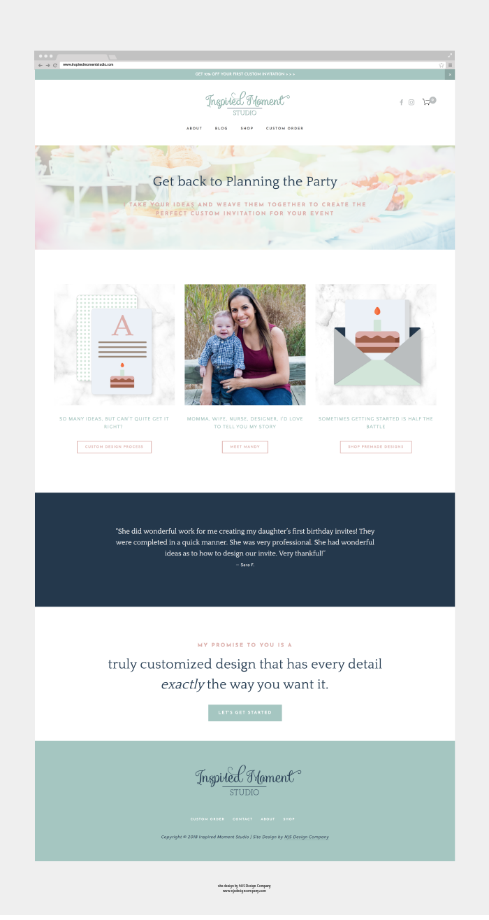 IMS_Full Site Mockup squarespace designer for small businesses.png